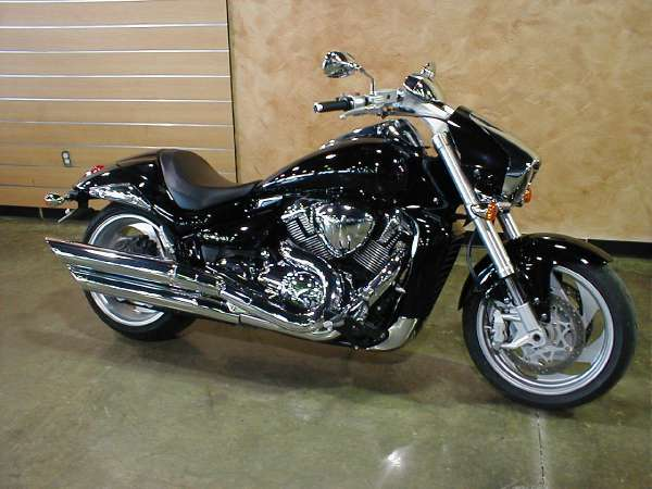 used 2006 suzuki boulevard m109r for sale plano tx 75023 us used cars for sale. Black Bedroom Furniture Sets. Home Design Ideas