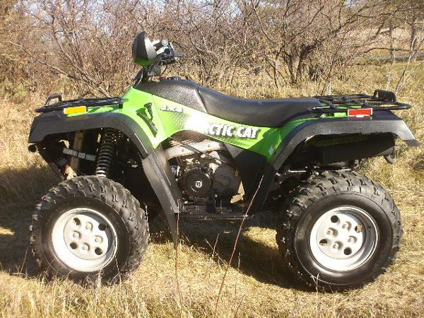 arctic cat atv for sale used arctic cat atv cheap arctic html autos weblog. Black Bedroom Furniture Sets. Home Design Ideas