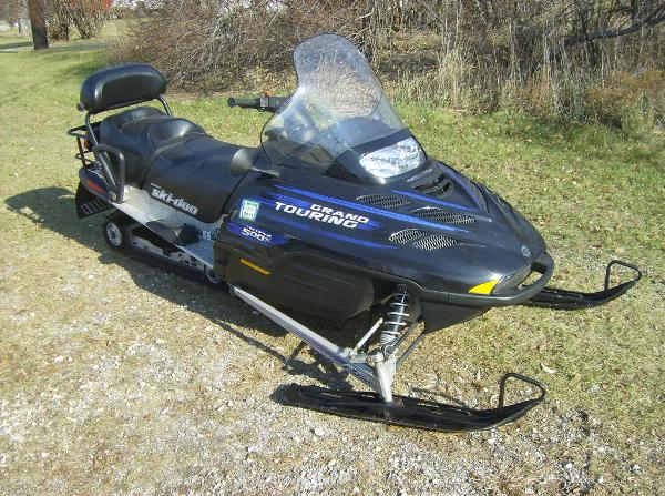 1997 Gsi Wiring Diagram   Wiring Examples and Instructions Ski Doo Rotax Wiring Diagram on ski-doo formula 600, ski-doo gsx 600, ski-doo snowmobiles, ski-doo 2006 550 expedition, ski-doo mxz 550x, ski-doo formula 500, ski-doo citation 250, ski-doo formula 583, ski-doo mach z 800,