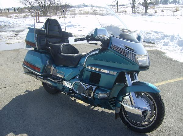 Honda Goldwing Trikes For Sale Yakaz Motorcycles/page/2 | Update News
