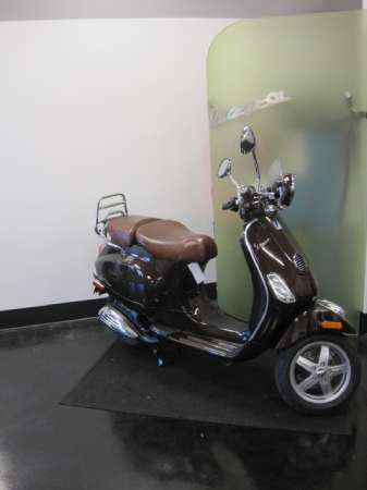 Vespa  Sale on Vespa Vintage   Used And New Cars For Sale   Usacars4sale Com