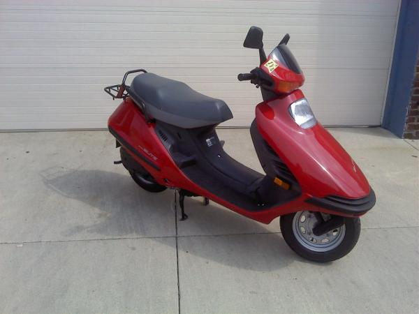 T Rex Motorcycle For Sale